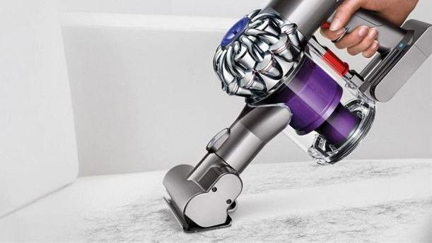 口碑绝佳的飞利浦手持吸尘器做的怎么样?