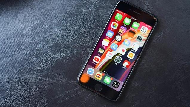 4月买手机别瞎买,这3款手机好看性能强,一款比一款性价比高!