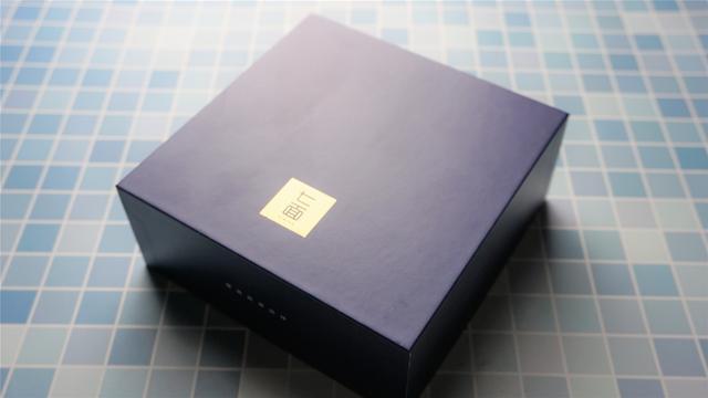 小米生态链新皮带上手评测:七面牛皮腰带设计简单,功能实用