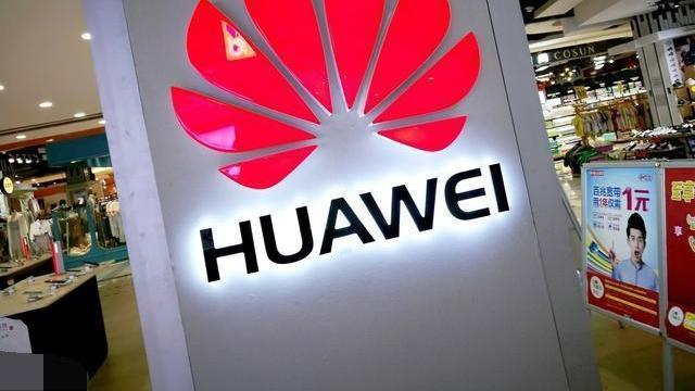   Q3手机销量排名,小米重回世界第3,华为暴跌21.3%