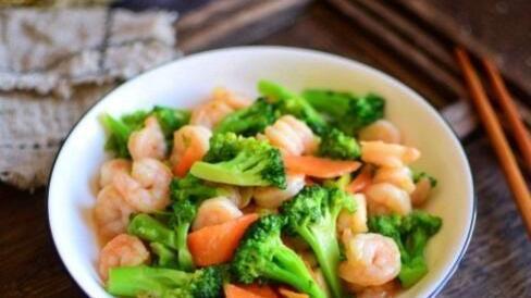 清淡、香浓的5道菜,做法简单又入味,可口很下饭不一样的味道