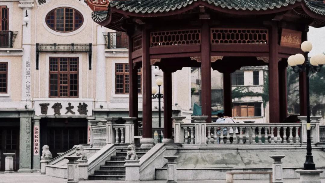 艳冠全国的广东美食代表,必须要点名这个藏在潮汕的低调小城
