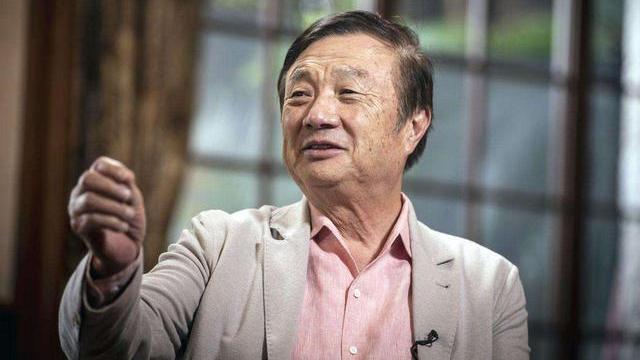 """3天疯卖580亿!最""""暴利""""行业曝光,马云、任正非彻底失算?"""