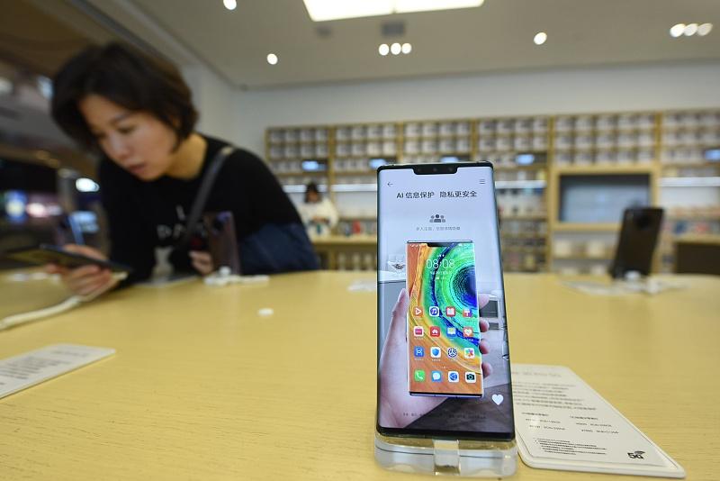 5G手机可以用4G套餐么?双十一买什么手机比较好?