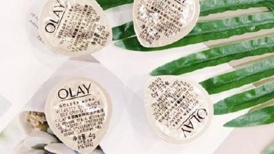 面膜测评,OLAY小布丁、绿药丸面膜、奢脉樱桃面膜等谁更适合?