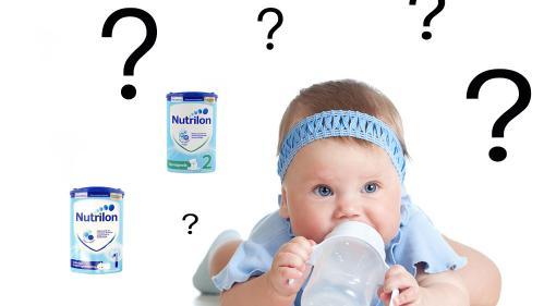 荷兰牛栏奶粉怎么样,在国际妈咪APP上的评价如何?