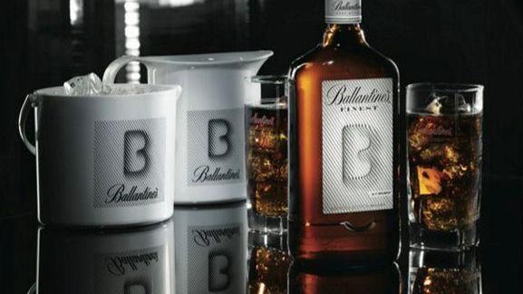 世界十大顶级洋酒品牌!喝得起的都是高端人士