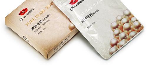 国货护肤品十大排行榜 好用的高性价比国产品牌盘点