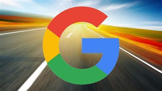 Chrome浏览器的最强对手横空出世,谁?