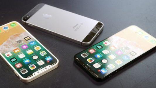 iphone SE2真机鉴赏,2899价格真香,5G选不选?