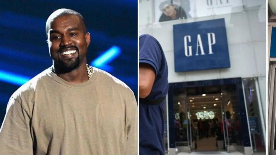 便宜!Kanye亲自曝光Yeezy x GAP联名大量单品,确认发售!