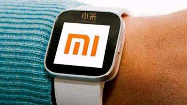 全球智能手表销量排名:苹果第一,华为第二,小米起大早赶晚集