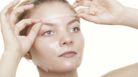 面膜排行榜10强 这几款懒人面膜能赶在春节前焕白你的皮肤!