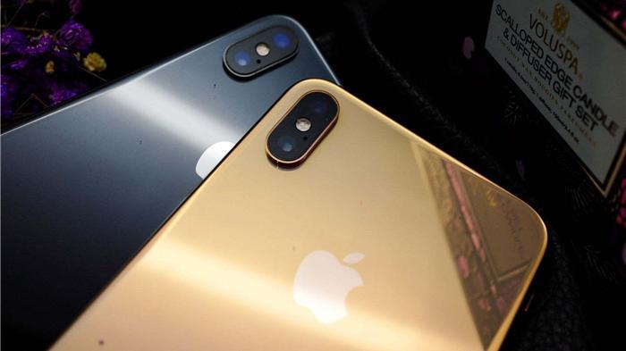 iPhone9将在3月12号发布?国行版价格确认,3298元还能接受!