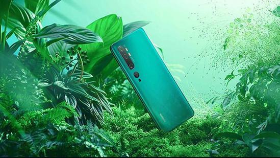 小米手机因发烧而火,而不知它真正的好,来看几款小米机的价值