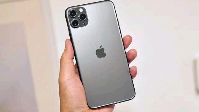 安卓老用户试用iPhone 11 Pro Max后:这六大缺点使我抛弃苹果!