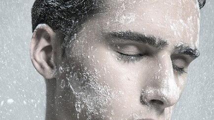 护肤千千遍,洗脸第一步!你真的会洗脸吗?