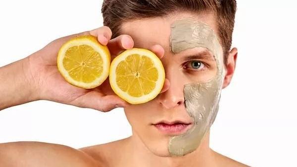 口碑混合性皮肤洗面奶有哪些 男士护肤品十大排行