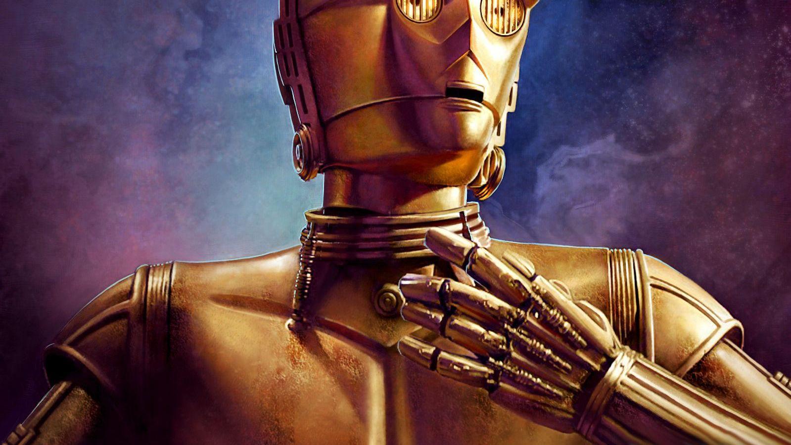 小金人联名!C-3PO 主题 adidas Top Ten Hi 即将发售!