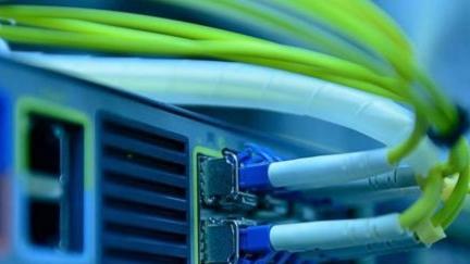 为什么人们不用免费的移动宽带,却花钱安装电信宽带网友:原因太过现实!