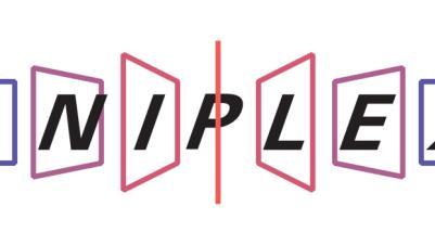 从ANIPLEX入手 给大家普及下日本动画的制作委员会制度