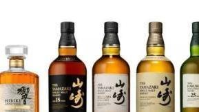 水桶陈酿苏格兰威士忌的体验是什么?