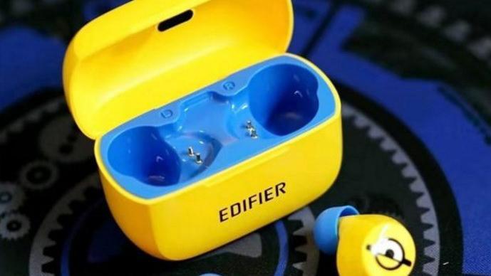 蓝牙耳机什么牌子音质好?口碑最好的国产蓝牙耳机!