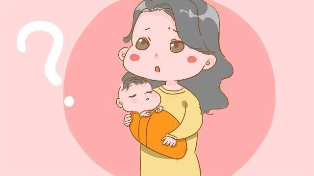 宝宝配方奶粉怎么选?这个明星成分必须有,忽视了娃的肠胃要遭罪