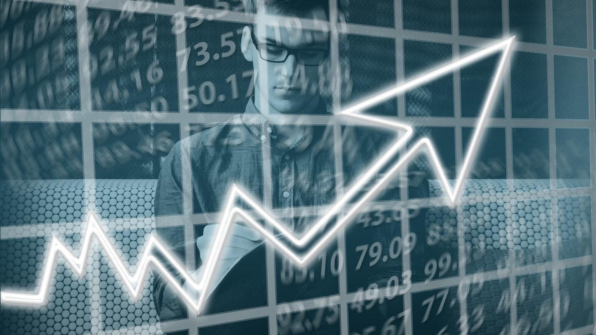投资必看:2020年一季度大幅预增个股预测2