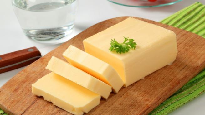 """""""酥油""""和""""黄油""""有啥区别?营养差别很大,学会可别再乱买了"""