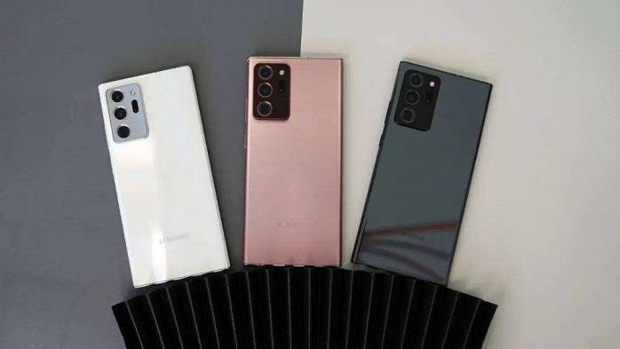 超越荣耀和魅族,口碑最好的5G手机,降价600元却卖不动