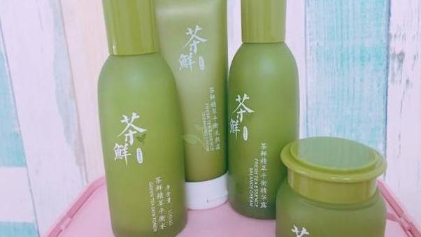 平价也可以精致护肤!几款好用的水乳套装安利,适用于任何肌肤