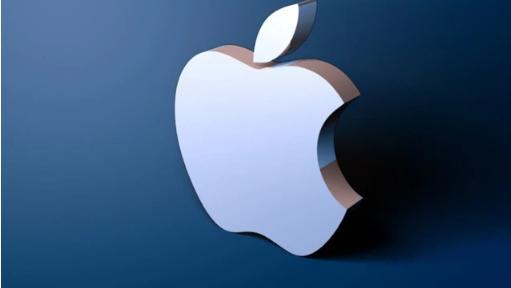 华强北遇到困境,密码如今无法破解,iPhone即将成为垃圾?