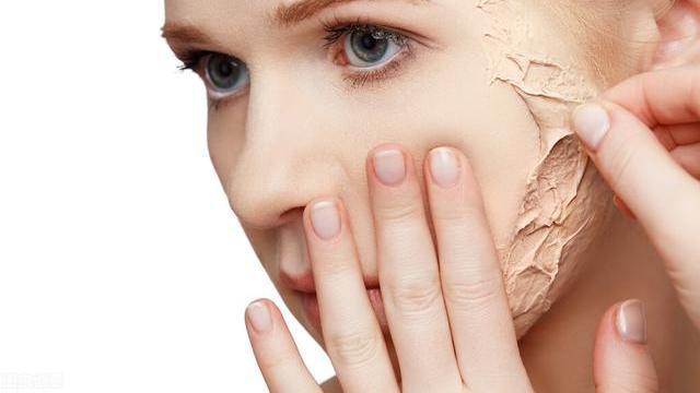 秋冬不要去角质?用卸妆油易生粉刺?一次过拆解秋冬护肤迷思