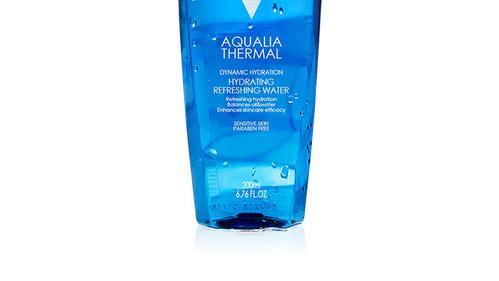 补水爽肤水哪个牌子好 十款补水效果好的爽肤水排名