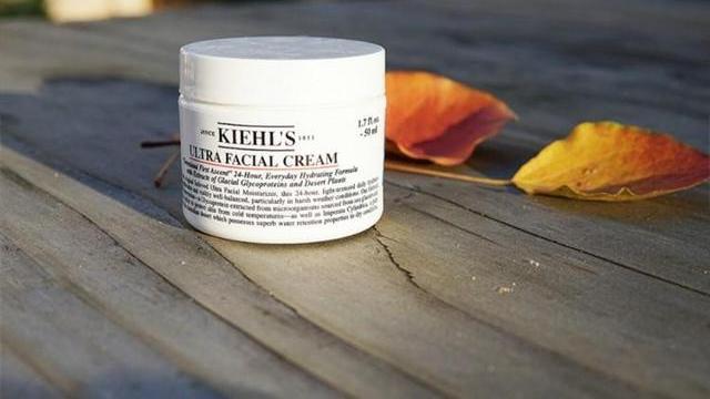 轻熟肌最值得入手的面霜推荐:美白补水保湿,让肌肤软嫩丝滑饱满