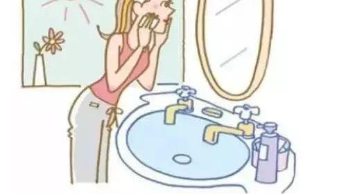 嘉蕊西西护肤:怎么知道是不是敏感肌,怎么做皮肤敏感测试