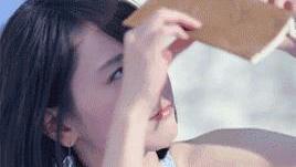 感觉韩国的JM防晒喷雾今年会火,做好防晒年轻十岁,全身白得发光
