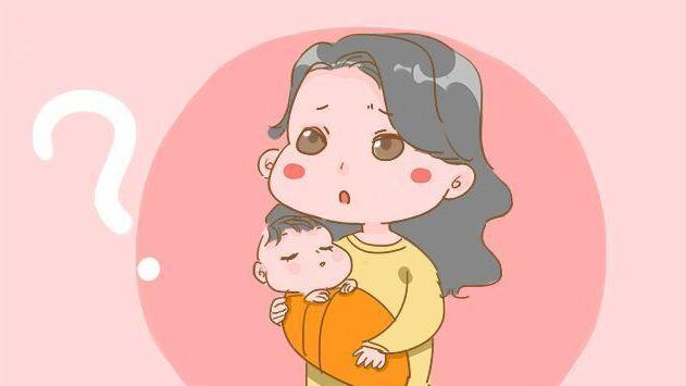 奶粉喂养的宝宝身体弱?家长做好这3点,不比吃母乳的娃发育差