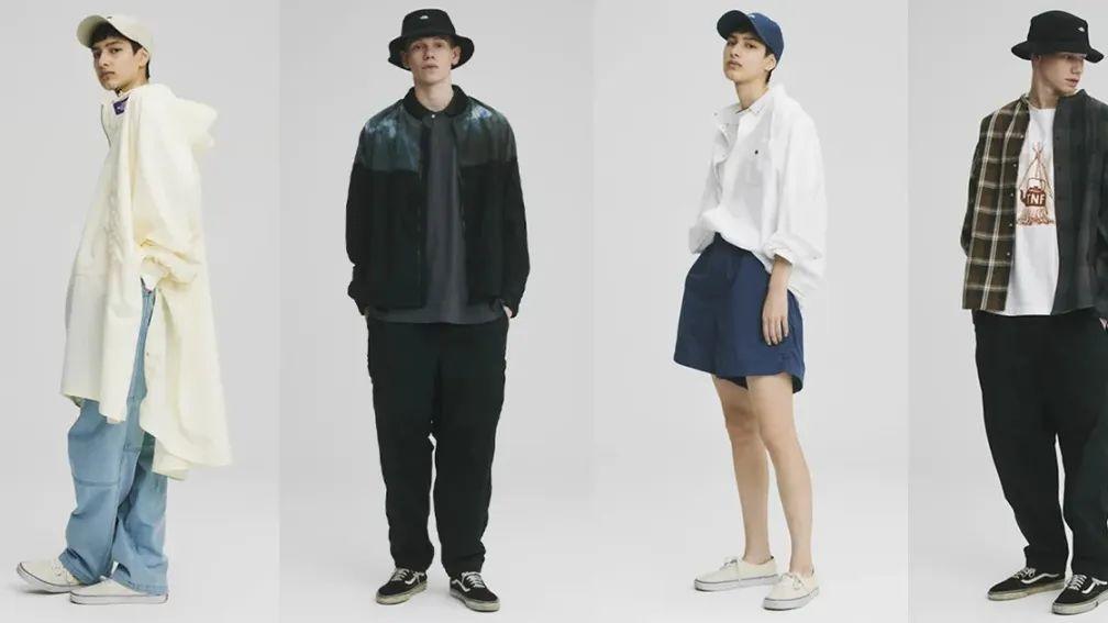 "The North Face紫标春夏新款""补丁T恤""曝光,官网限量发售!"