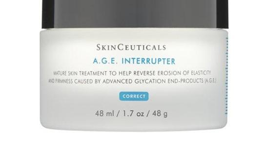 抗氧化护肤品哪个牌子效果好?真正好用的抗氧化护肤品排行榜