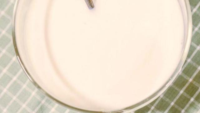 牛乳清搅拌法,丰富光滑,奶香纯正
