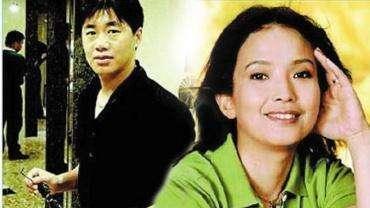 60岁吕丽萍太不幸,一婚被抛弃收场,二婚丈夫去世,三婚又遇难题
