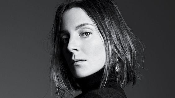 时尚女王回归,Celine前创意总监菲比·费罗即将创立个人品牌!