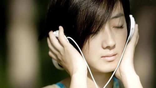 听歌要收费,下载又要付费?国内的音乐app还想干什么?