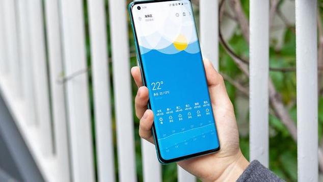 2020年换手机不用盲目,目前这4部最值得买,好看好用性价比高