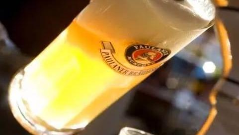 自制啤酒到底有多好喝?在家轻松做出来,100元成本做20升