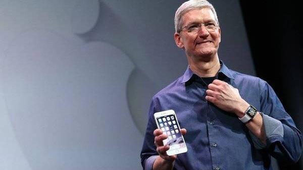 iphone系列销售量排行榜-从iPhone2G到iPhone11系列销售排行