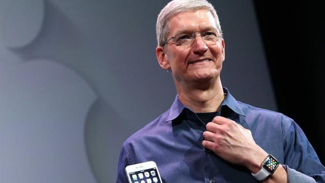 iPhone 12再次确定,或于9月正式上市,售价更感人!