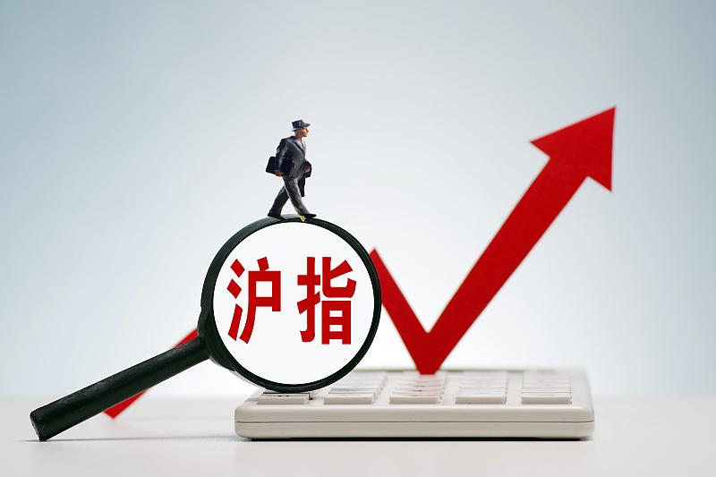 沪指迎来编制方案修订,会改变中国股市牛短熊长命运吗?